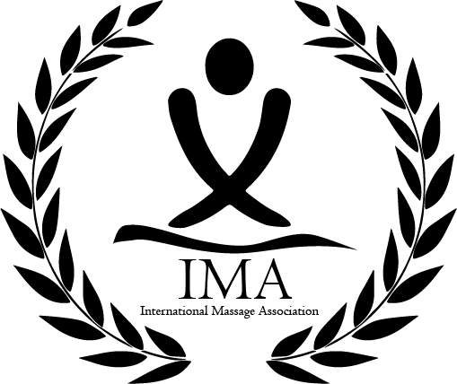 The International Massage Association